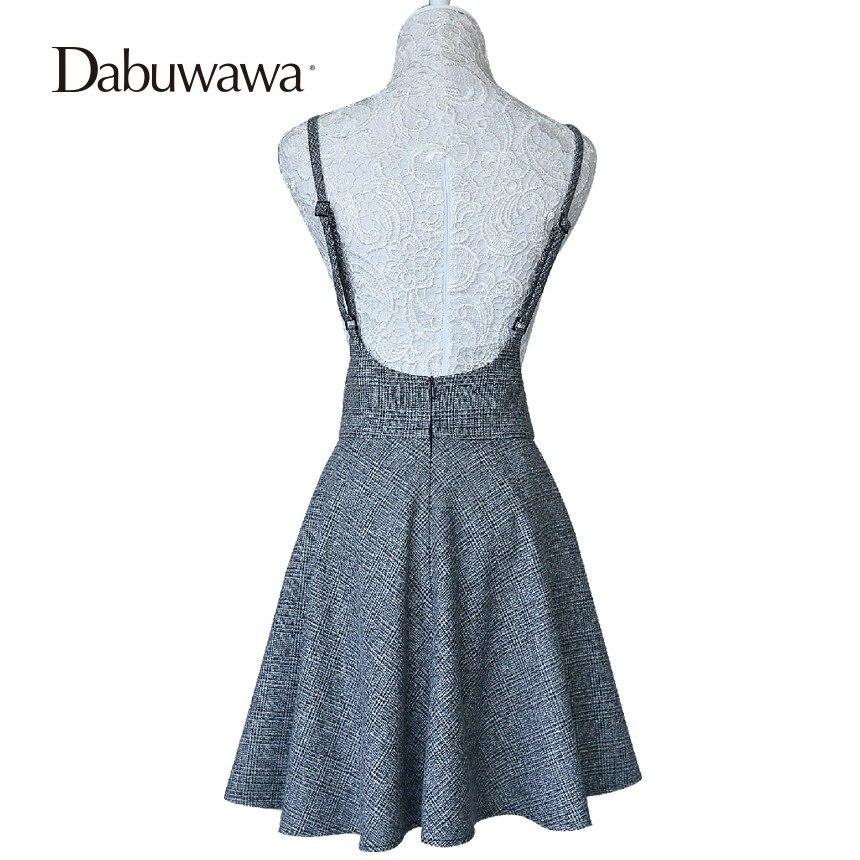 De Larga Dabuwawa Mujeres Plisada Cuadros Falda Cintura Alta Las Picture D17crs014 Británico Mujer Moda Vestido Acampanada Elegante As Para drqr0Ax