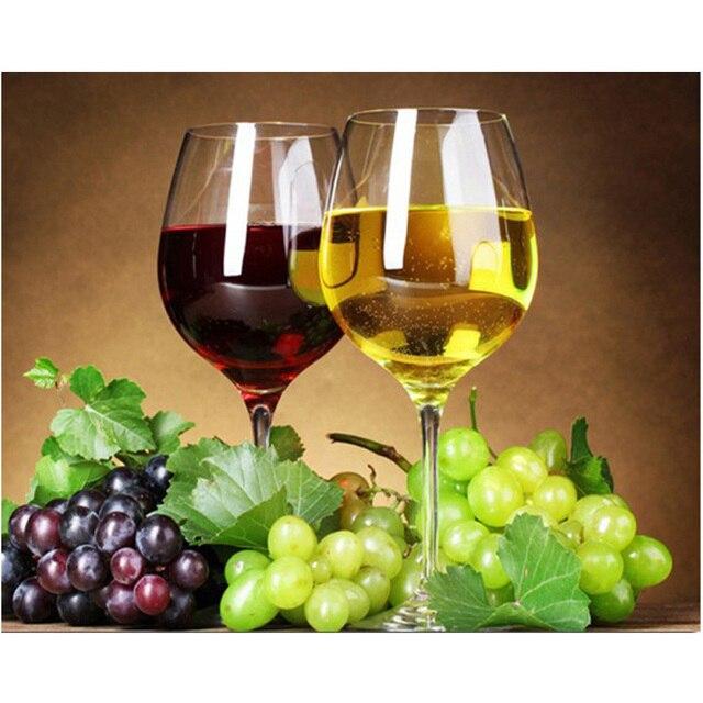 Resultado de imagen para n buen vino