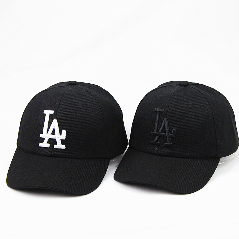 Fashion brand LA cap for men women snapback caps LA winter hats letter 3D embroidery casual hip hop cap cotton couple hat summer brand nuzada snapback summer baseball caps for men women fashion personality polyester cotton printing pattern cap hip hop hats
