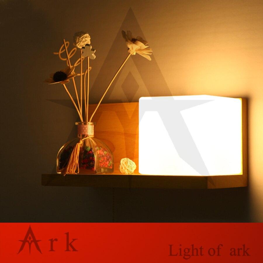 Bed Room Lampen-Koop Goedkope Bed Room Lampen loten van Chinese ...