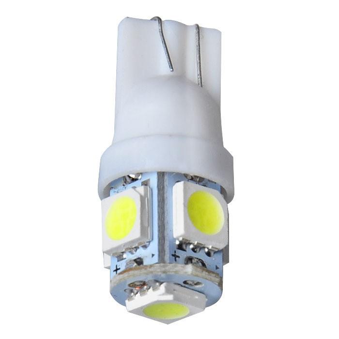 -New-arrrival-T10-3w-5-LED-SMD-SMT-12V-White-Reverse-Lights-Car-Side-Wedge (1)