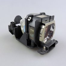 цена на ET-LAC80 Replacement Projector Lamp with Housing for PANASONIC PT-LC56 / PT-LC56E / PT-LC56U / PT-LC76 / PT-LC76E / PT-LC76U