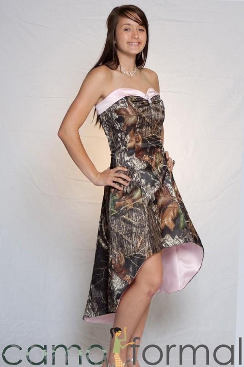 Online Get Cheap Pink Camo Dress -Aliexpress.com  Alibaba Group