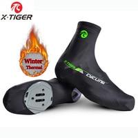 https://ae01.alicdn.com/kf/HTB1EjlXwDdYBeNkSmLyq6xfnVXaB/X-TIGER-Overshoes-Keep-Warm-Windproof.jpg