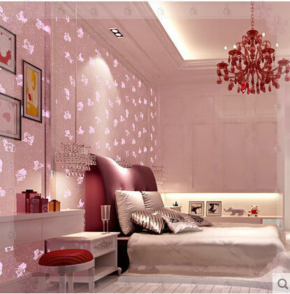 Contemporary Wall Lights Living Room Elaboration - Living Room ...