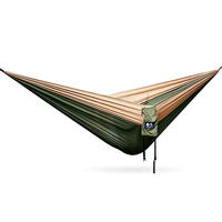 xl hammock strong hammock 320cm|Hammocks| |  -