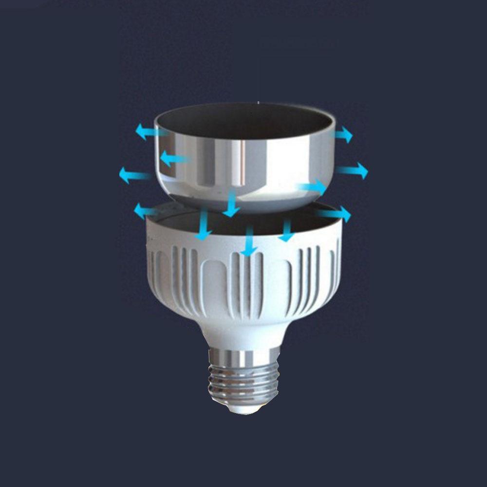 Lâmpadas Led e Tubos de cristal lâmpadas lamparas Light : Led Spotlight