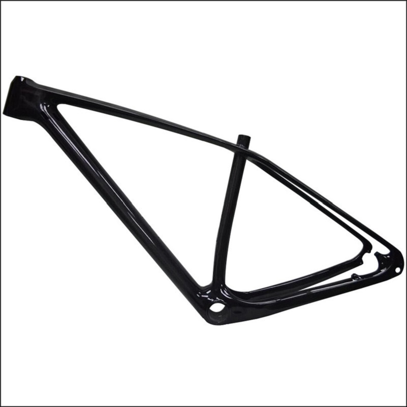 New 27.5er/29er Full Carbon Mountain Bike Frame Carbon MTB Bike Frame Mountain bicycle 27.5er Carbon Frame,29er MTB Bike Frame kiss бронзирующая пудра light glow face