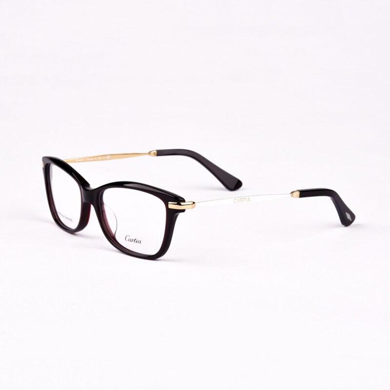 У кого лучше заказать очки для зрения