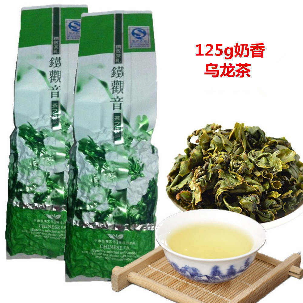 top 8 most popular china organic fertilizer list and get