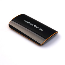 Bezprzewodowy odbiornik Bluetooth Audio muzyka pudełko Audio adapter 3 5mm RCA do głośnik Hi-Fi AUX domowego systemu Audio BHB2S tanie tanio REDAMIGO Pełny Zakres Brak 2 (2 0) Przenośne Z tworzywa sztucznego bluetooth 4 1boombox 175 w 100 w 20Hz-20 KHz Surround