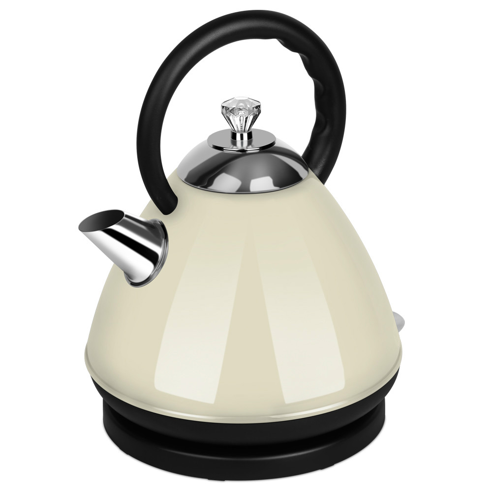 Household 304 stainless steel electric kettle automatic power supply 2L capacity платье dorothy perkins dorothy perkins do005ewzvf65