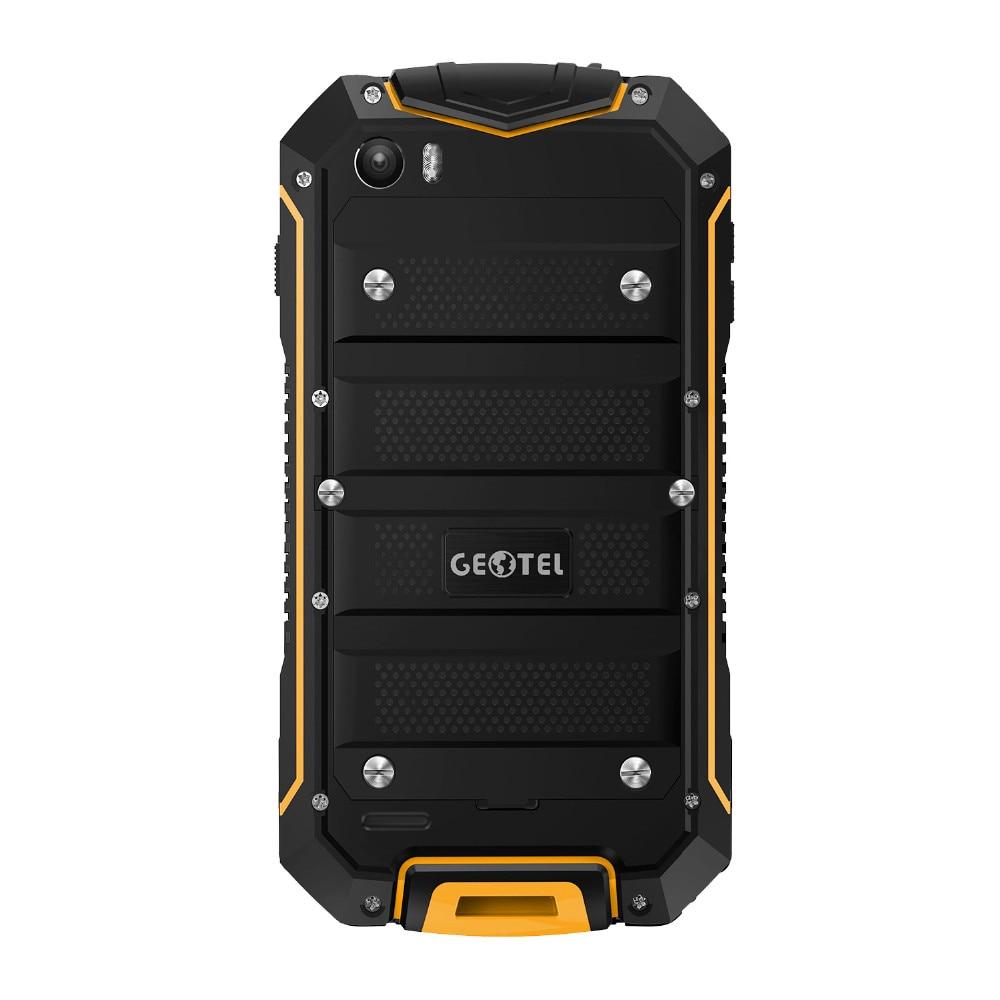 а1 смартфон на алиэкспресс