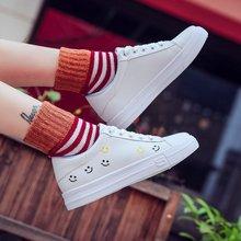 Спортивные hed повседневные белые ботинки MVD-01-MVD-05