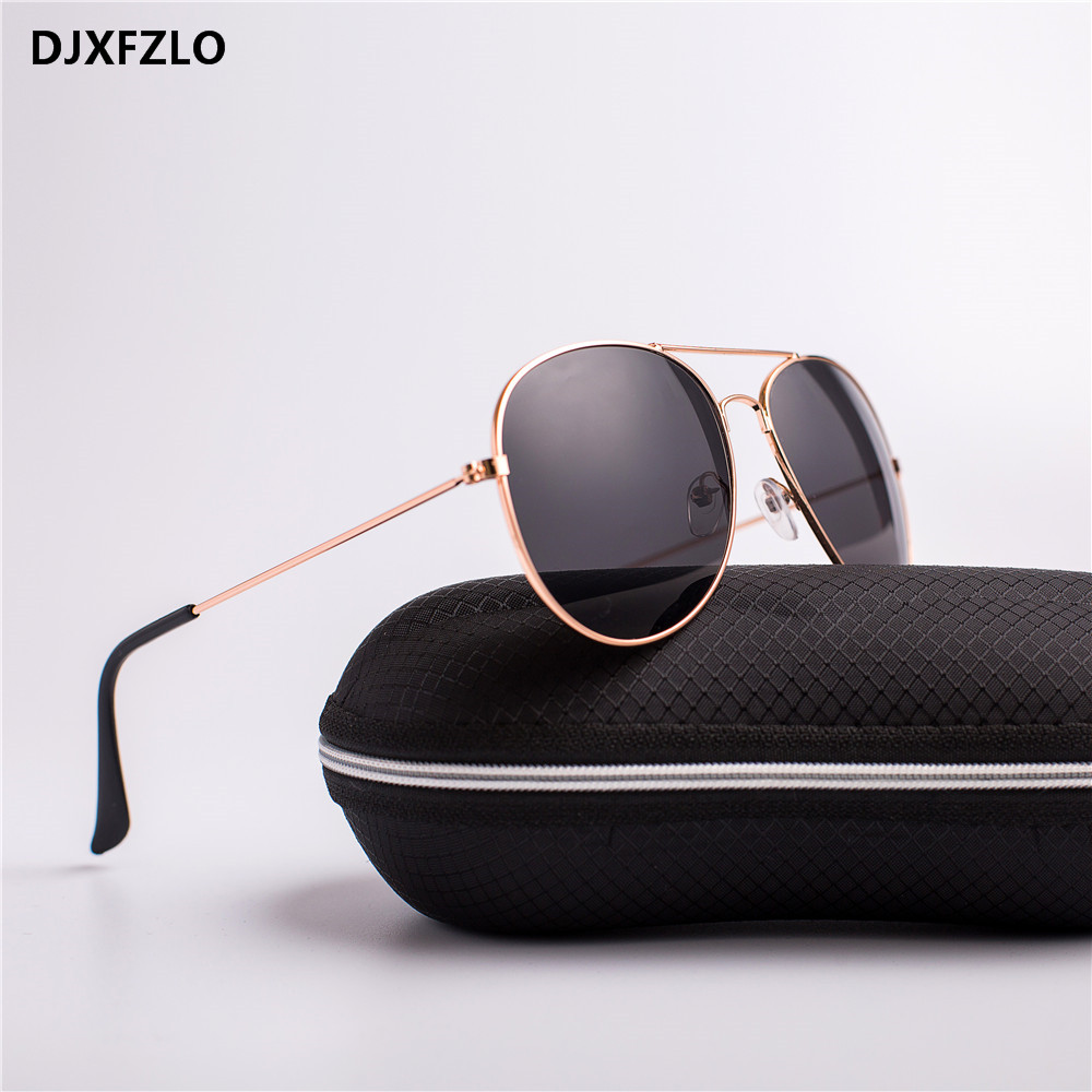 a36c455e7d55 Buy frog fashion sunglasses and get free shipping on AliExpress.com