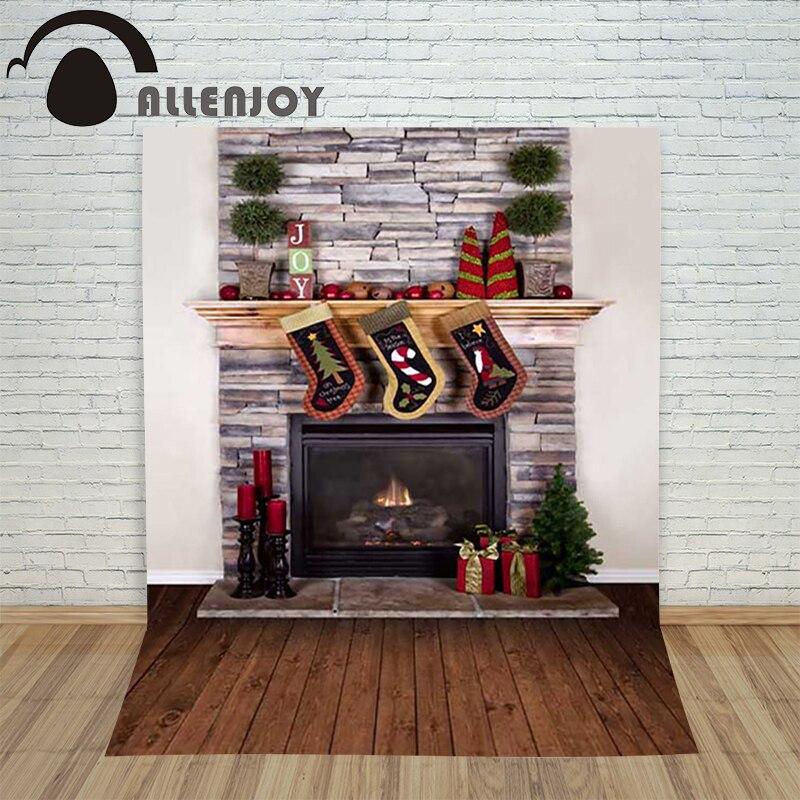 Preis auf fireplace wood vergleichen   online shopping / buy low ...