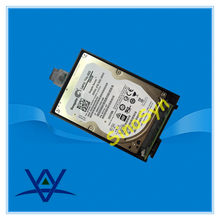 1DJ142-020/B5L29-67903/A2W79-67901 para HP M880/M855/M830/M806/M577/M527 auto- cifrado de 500 GB HDD FIPS(China)