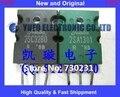 Бесплатная Доставка 10 ШТ. (5 пара) Используется 2SA1301 2SC3280 A1301 C3280 хорошее качество (YF0821)