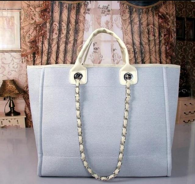 ФОТО Women's handbag women bag bag of famous brand bag ladies handbags women canvas bags are of good quality