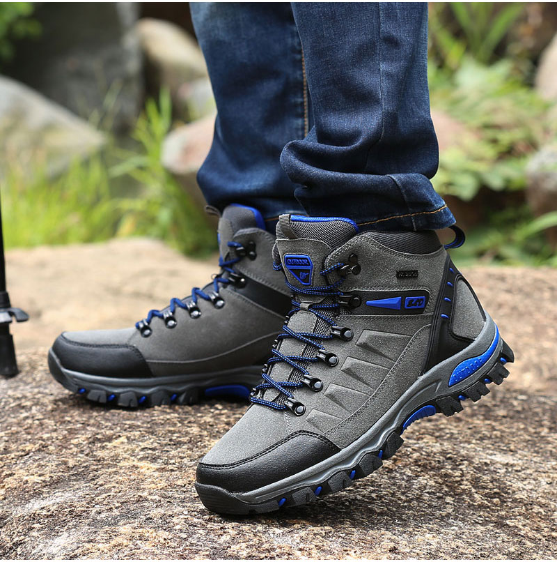 outdoor-hiking-boots-for-men-and-women (30)