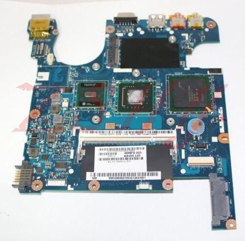for Acer eMachines 250 EM250 laptop motherboard MBWCR02003 MB.WCR02.003 KAV60 LA-5141P ddr2 Free Shippingfor Acer eMachines 250 EM250 laptop motherboard MBWCR02003 MB.WCR02.003 KAV60 LA-5141P ddr2 Free Shipping