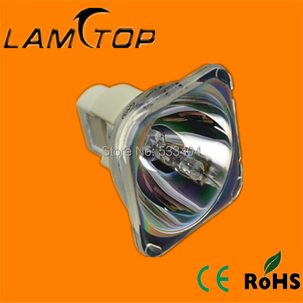 FREE SHIPPING! Free shipping  LAMTOP compatible  projector bare  lamp  for   PDG-DSU20 free shipping compatible bare projector lamp 265103 for rca hdl61w151yx4