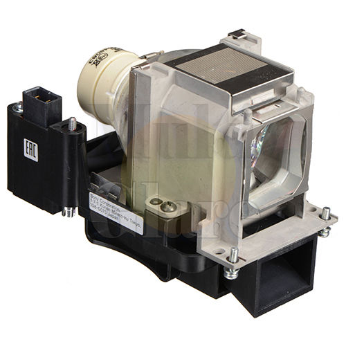 LMP-E221 Original Projector Lamp Bulb W/Housing For Sony VPL-EW315/VPL-EW345/VPL-EW348/VPL-EX315/VPL-EX345/VPL-SX125 original replacement projector lamp bulb lmp f272 for sony vpl fx35 vpl fh30 vpl fh35 vpl fh31 projector nsha275w