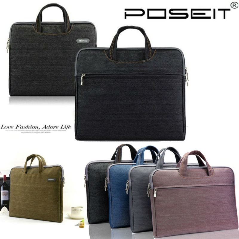 14 15.6 inch men and women Business Bag for MacBook Dell Ace