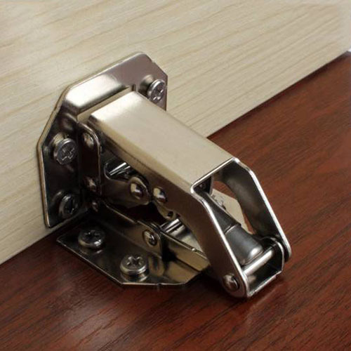90 degree easy install cabinet hinges diy cabinet hinge furniture rh aliexpress com 90 degree corner cabinet hinge 90 degree european cabinet hinges