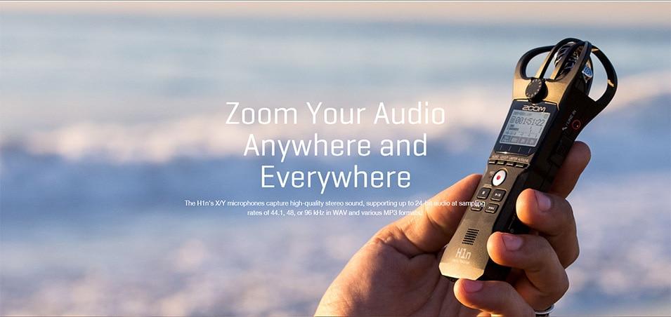 Zoom-H1n-Handy-Recorder-_-Zoom_02