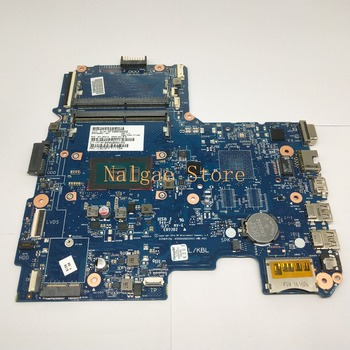 Oh my gad ,Buy it buy it For HP 240 G5 Motherboard 860457-601 I5-6200U cpu DINERINL-6050A2822501-MB-A01 ddr3