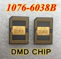 Projector DMD Chip 1076 6038B 1076 6039B 1076 6439B 1076 6438B for BenQ NEC Sharp Projector|chip|chip dmd|chip dmd benq -