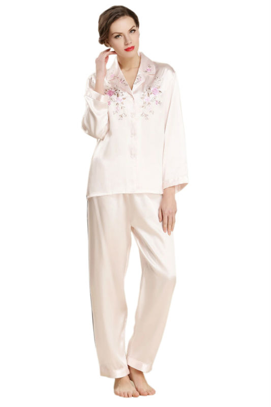 Online Get Cheap Silk Pajama Pants -Aliexpress.com | Alibaba Group