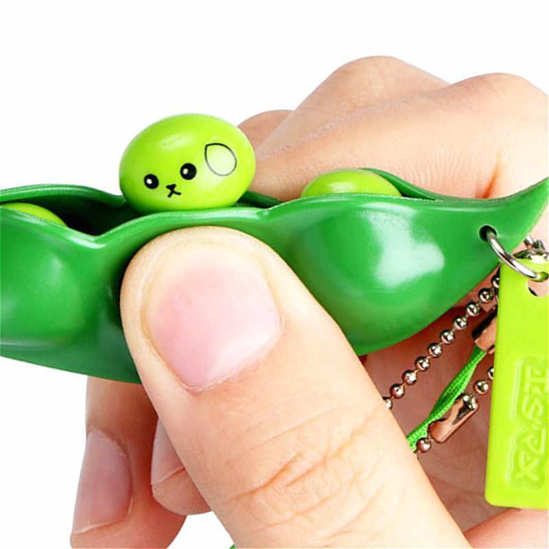 1 pcs Planta Figuras de Ação Super Bros Cogumelos Anime Brinquedos Crianças Presentes Brithday Presentes Action Figure Chato São Interessantes
