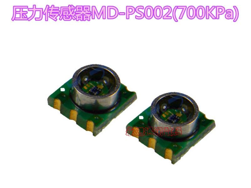 Подробнее о Free Shipping! 100% NEW MD - PS002 (700KPa) PS002 Pressure Sensor free shipping 100