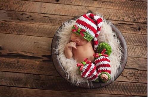 Newborn Photography Props d64b77dac0e
