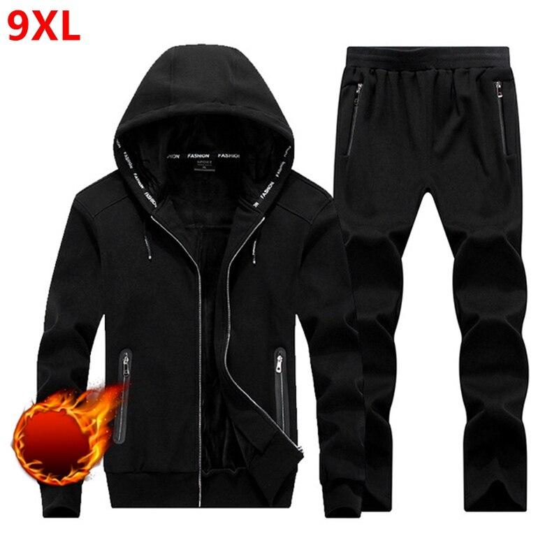 European Country Men s Denim Jackets Plus Size 4XL High Quality Brand Designer Mens Jeans Jacket