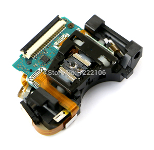 Image 4 - ChengChengDianWan الأصلي KES 450EAA/ KEM 450E/ KEM 450EAA عدسة الليزر لبلاي ستيشن ps3
