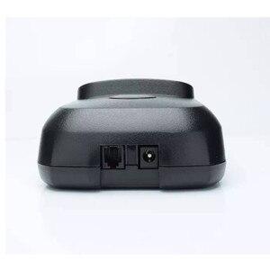 Image 3 - WPLN4226A 唯一ベースデスクトップ充電器 motorola XIR P8268/P8200/P8260 、 DP3400 、 DP3600 DP4800 DEP550 などトランシーバー