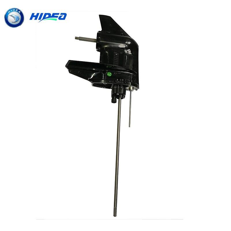 Hidea Onderwater Apparaat Component Voor Hidea 20F Lange As Boot Motor