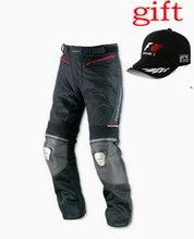 Pk712 летом майка автопробег мото брюки мужские брюки/внедорожные брюки/джинсы на открытом воздухе/двигателя велоспорт clothin