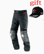 pk712 summer jersey automobile race motorcycle pants men's pants / off-road pants / jeans outdoor / motor cycling clothin
