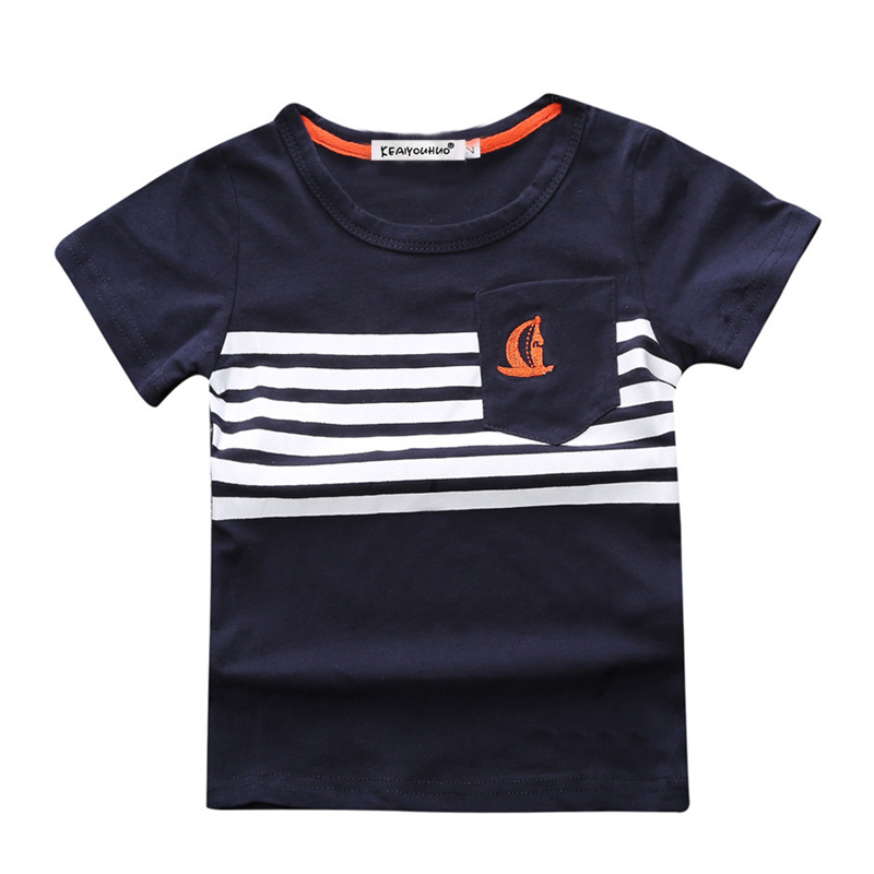 boys clothes sets (21)