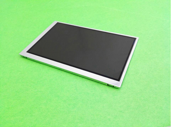 New 5.6 inch LTD056ET2F Projection LCD screen for Lifebook U1010 LCD display Screen panel (Replacement) Free Shipping casio ba 110ga 7a2