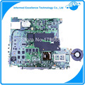Original para asus g1 motherboard intel não integrado 100% testado inteiramente