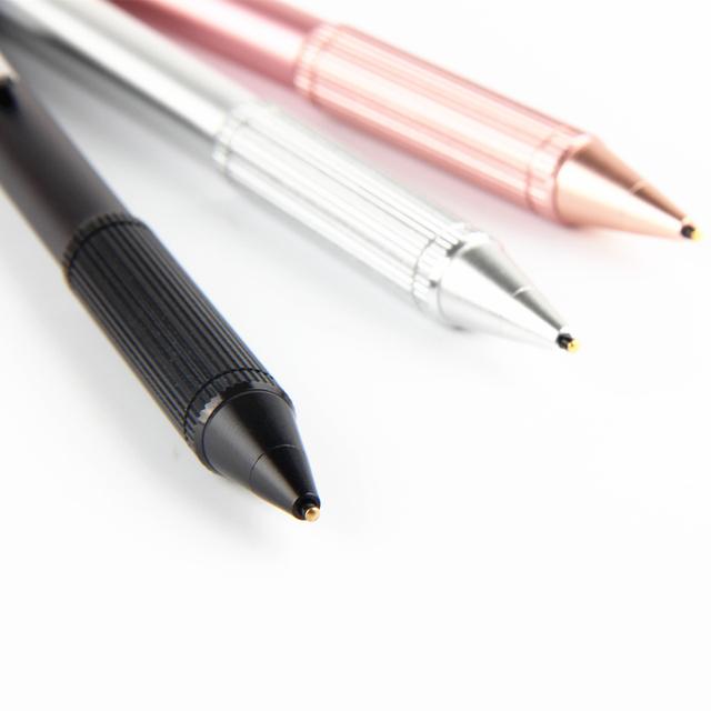 Universal USB Charging Stylus Pen