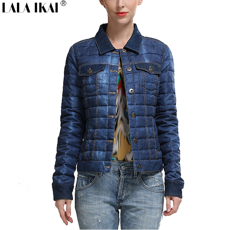 Cheap Quilted Coats gh664t
