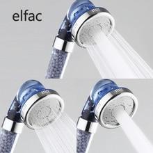 Buy  aving Flow ABS Shower Head Bathroom Faucet  online