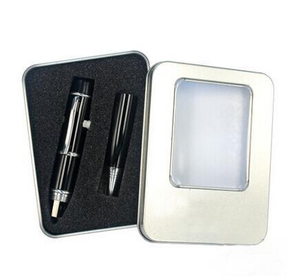 Usb flash drive pen 8GB/16GB/32GB/64GB/128GB sizes