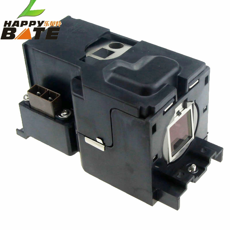 Compatible Lamp with Housing TLPLV7 for TDP-S35/ TDP-S35U /TDP-SC35/ TDP-SW35 Projector lamp happybate